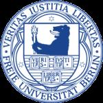 Seal_of_Free_University_of_Berlin.svg